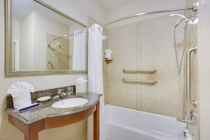 In-Room Amenity | Candlewood Suites Virginia Beach/Norfolk