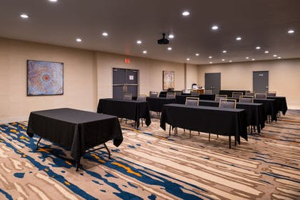 Meeting Facility | Holiday Inn Express Hotel & Suites Alamogordo Hwy 54/70