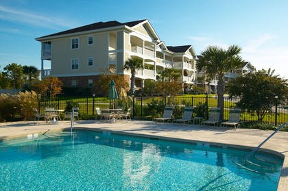 Featured Image   Barefoot Resort & Yacht Club