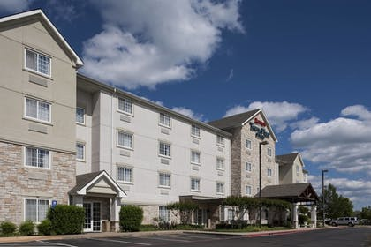 Featured Image | TownePlace Suites by Marriott Texarkana