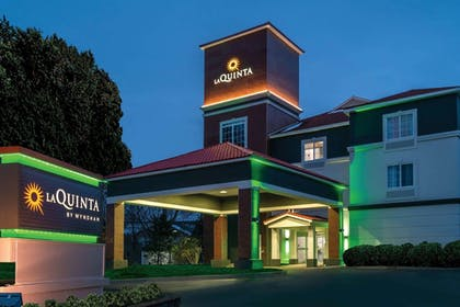 Featured Image | La Quinta Inn & Suites by Wyndham Latham Albany Airport