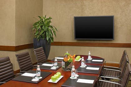 Meeting Facility | The Westin Chicago North Shore