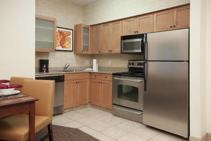 | Suite, 2 Bedrooms | Residence Inn by Marriott North San Antonio