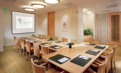 Meeting Facility | Orchard Garden Hotel