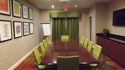 Meeting Facility | Holiday Inn Express Hotel & Suites Dyersburg