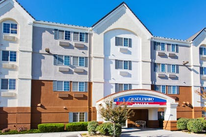 Featured Image | Candlewood Suites Medford