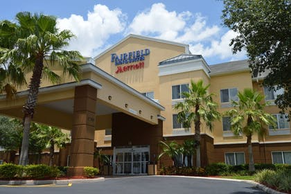 Featured Image | Fairfield Inn & Suites by Marriott Clermont