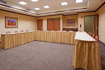 Meeting Facility | Holiday Inn Express & Suites Tooele