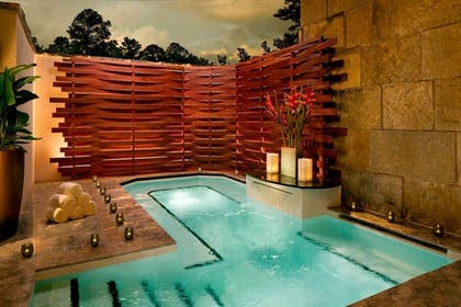 Spa | The Umstead Hotel and Spa