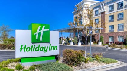 Featured Image | Holiday Inn Boise Airport