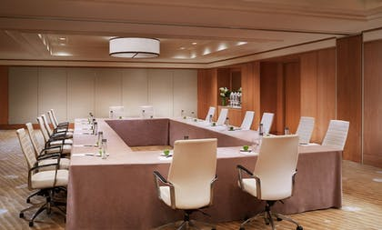 Meeting Facility | The Ritz-Carlton, Fort Lauderdale