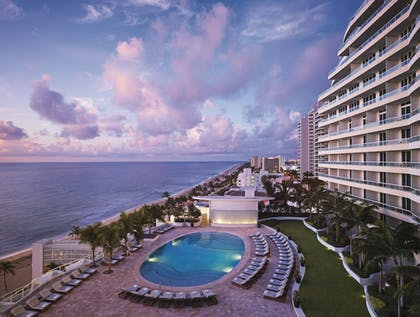 Featured Image | The Ritz-Carlton, Fort Lauderdale