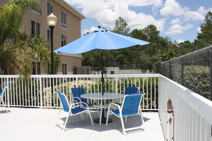 Miscellaneous | Holiday Inn Express Hotel & Suites Spring Hill