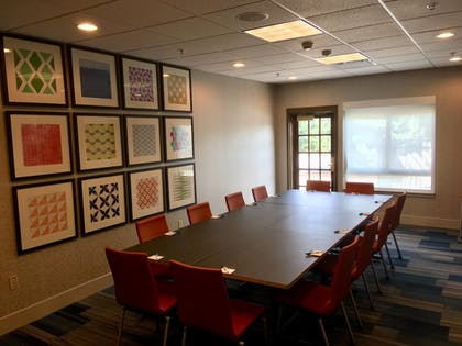 Meeting Facility | Holiday Inn Express Bethlehem Airport - Allentown Area