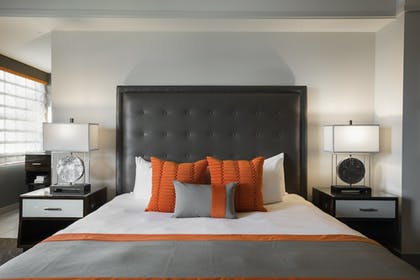 Featured Image   Colcord Hotel