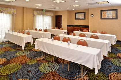 Meeting Facility | Holiday Inn Express Hotel & Suites San Diego Otay Mesa