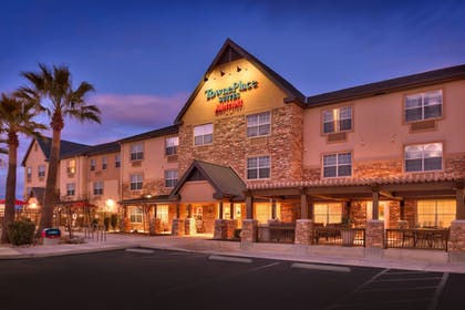 Featured Image | Towneplace Suites by Marriott Sierra Vista