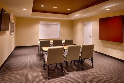 Meeting Facility | Towneplace Suites by Marriott Sierra Vista