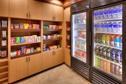 Food and Drink | Towneplace Suites by Marriott Sierra Vista