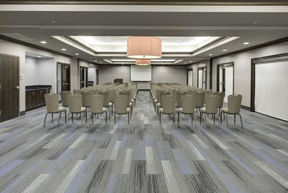 Meeting Facility | HYATT house Sterling/Dulles Airport-North