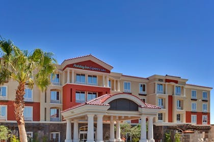 Featured Image | Holiday Inn Express & Suites Las Vegas SW - Spring Valley