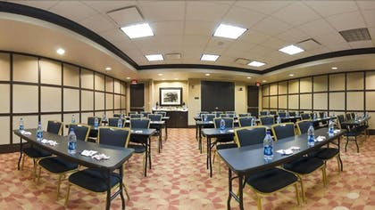 Meeting Facility | Holiday Inn Express & Suites Columbia-Fort Jackson