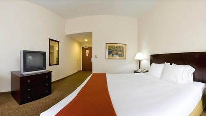 Guestroom | Holiday Inn Express Hotel & Suites Port Richey