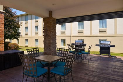 Miscellaneous | Candlewood Suites Bloomington