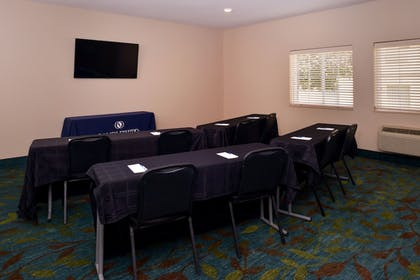 Meeting Facility | Candlewood Suites Bloomington