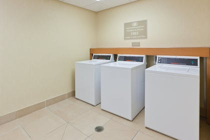 Miscellaneous | Candlewood Suites Winchester
