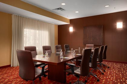 Meeting Facility | Courtyard by Marriott Wall at Monmouth Shores Corporate Park