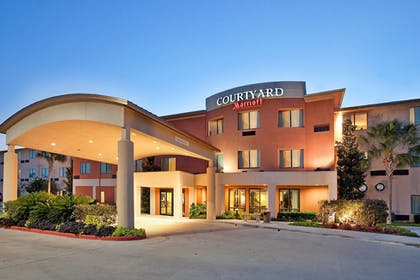 Featured Image | Courtyard by Marriott Wall at Monmouth Shores Corporate Park