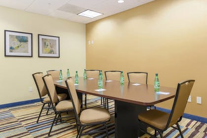 Meeting Facility | Fairfield Inn & Suites Temecula by Marriott