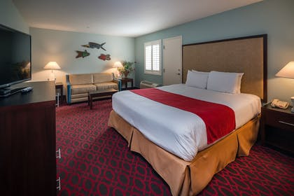 Featured Image | Morro Shores Inn And Suites