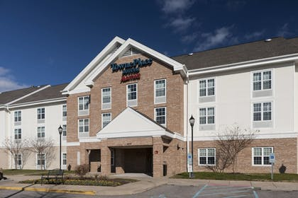 Featured Image | TownePlace Suites by Marriott Suffolk Chesapeake