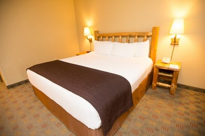 Guestroom | Great Wolf Lodge Cincinnati/Mason