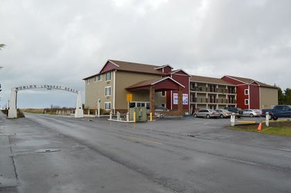 Featured Image   Oceanview Inn At The Arch