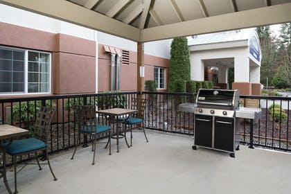 Miscellaneous | Candlewoods Suites Lacey