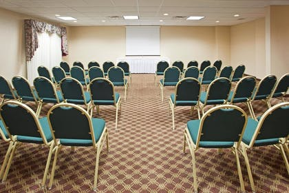 Meeting Facility | Holiday Inn Express Hotel & Suites Franklin-Oil City
