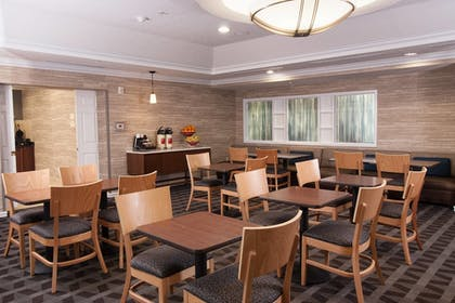 Dining | TownePlace Suites by Marriott at The Villages