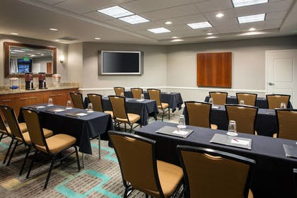 Meeting Facility | Residence Inn by Marriott San Diego Oceanside