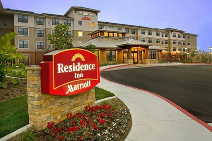 Featured Image | Residence Inn by Marriott San Diego Oceanside