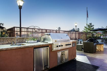 Miscellaneous | Residence Inn by Marriott San Diego Oceanside