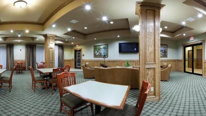 Dining | Holiday Inn Express & Suites Zapata