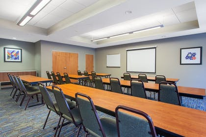 Meeting Facility | Holiday Inn Express Hotel & Suites Silver Springs - Ocala