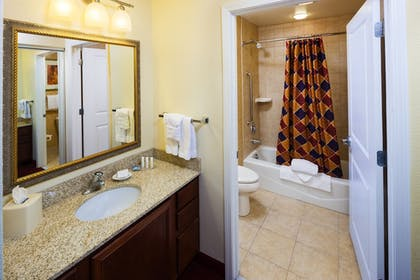 | Suite, 2 Bedrooms | Residence Inn by Marriott Bozeman
