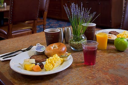Food and Drink   Residence Inn by Marriott Bozeman