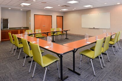 Meeting Facility | Holiday Inn Express & Suites Parkersburg-Mineral Wells