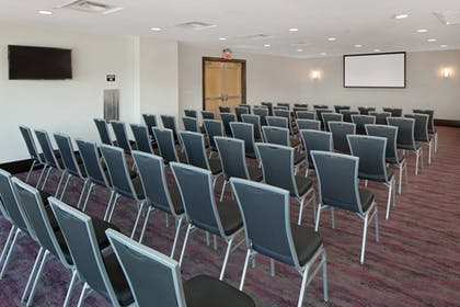 Meeting Facility | Residence Inn by Marriott Fort Lauderdale Intracoastal/Il Lugano