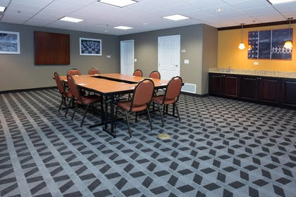Meeting Facility | TownePlace Suites by Marriott Pocatello